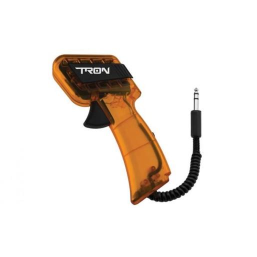 Ninco 10414 Electronic TRON Controller