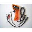 Ninco 10414 Contrôleur Electronique TRON