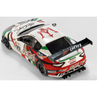 Scalextric C3388 Maserati Trofeo, World Series No.99