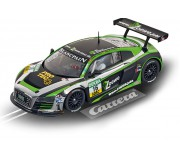 "Carrera DIGITAL 124 23826 Audi R8 LMS ""Yaco Racing, No.16"", 2015"