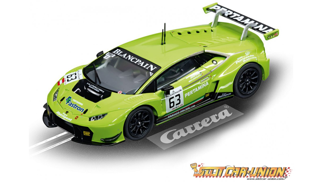 carrera evolution 25221 unlimited racing set slot car union. Black Bedroom Furniture Sets. Home Design Ideas