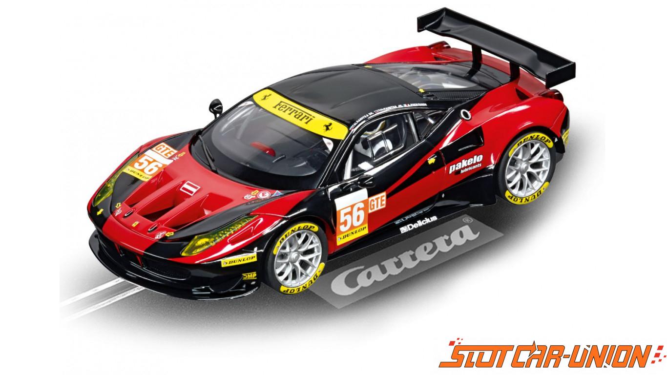 carrera evolution 25221 unlimited racing set slot car union. Black Bedroom Furniture Sets. Home Design Ideas