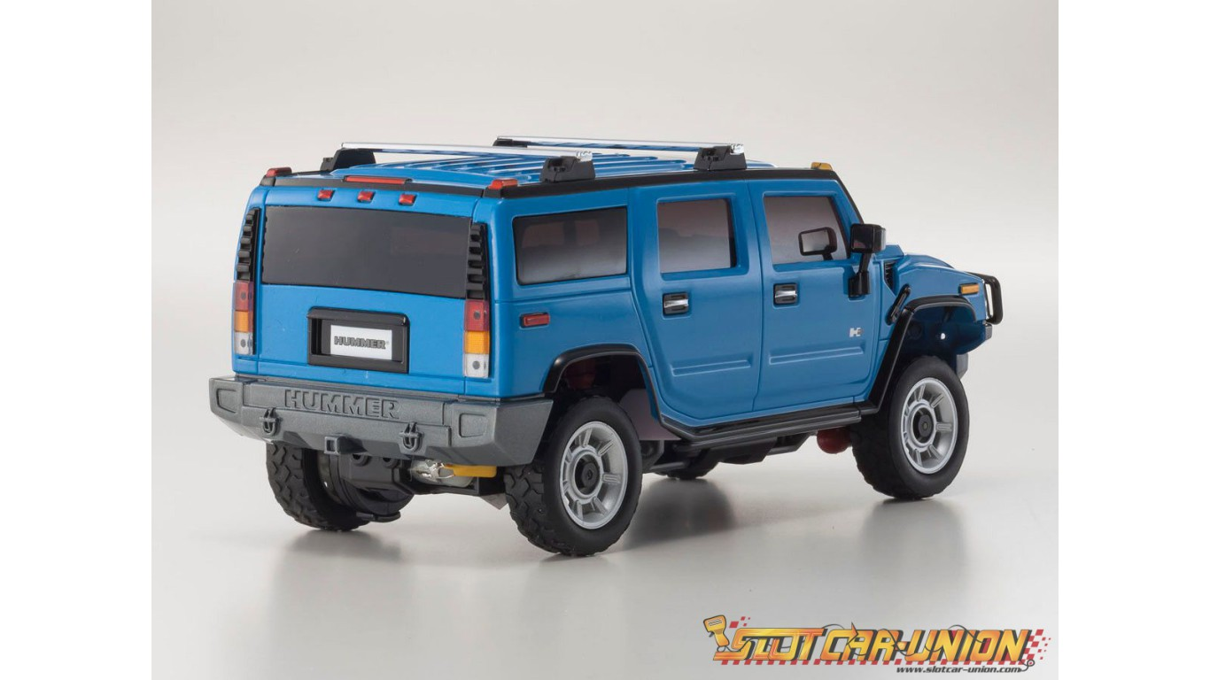 2006 HUMMER H2 Base 5GRGN23U86H121359 | Pacific Auto Center ... | 768x1366