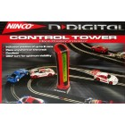 Ninco 40205 Control Tower