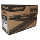 Ninco 20165 Pro Series Rally WICO Set