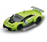 "Carrera DIGITAL 132 30765 Lamborghini Huracán GT3 ""No.63"""