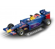 "Carrera DIGITAL 143 41389 Infiniti Red Bull Racing RB11 ""D.Ricciardo, No.3"""
