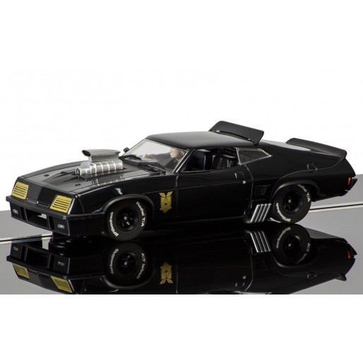 Superslot H3697 Ford XB Falcon Mad Max