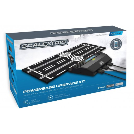Scalextric C8433 ARC ONE Powerbase
