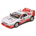Ninco 50618 Lancia 037 El Gaitero