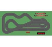 Ninco Racing Club Set