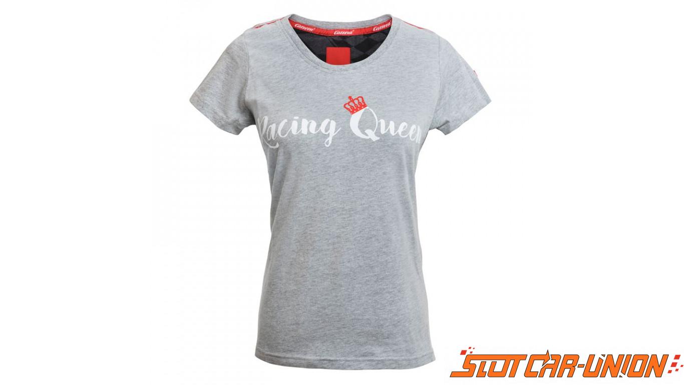أ©lectriques M Ninco CircuitsVoitures Taille T Rouge Shirt dxthsQCr
