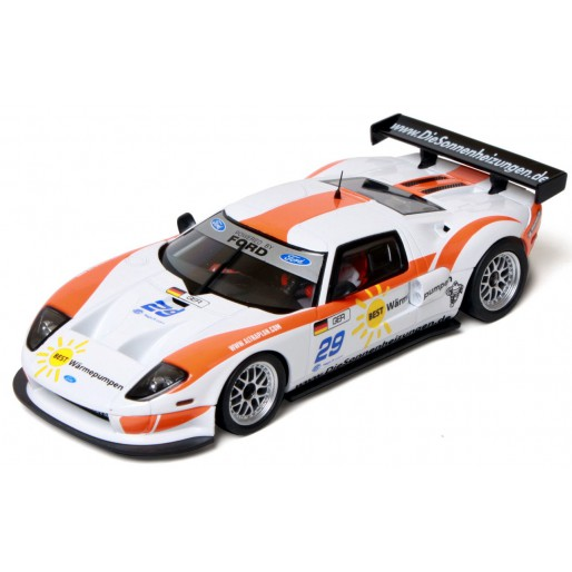 Ninco 50624 Ford GT Young Driver