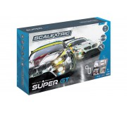 Scalextric C1360 Coffret ARC ONE Super GT
