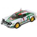 Ninco 50625 Lancia Stratos Alitalia