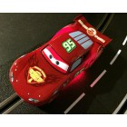 Carrera DIGITAL 132 30751 Disney/Pixar Cars Neon Lightning McQueen