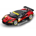 Carrera DIGITAL 132 30191 Coffret Pure Speed