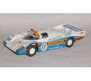 Scalextric C436 Porsche 962, Production 1990