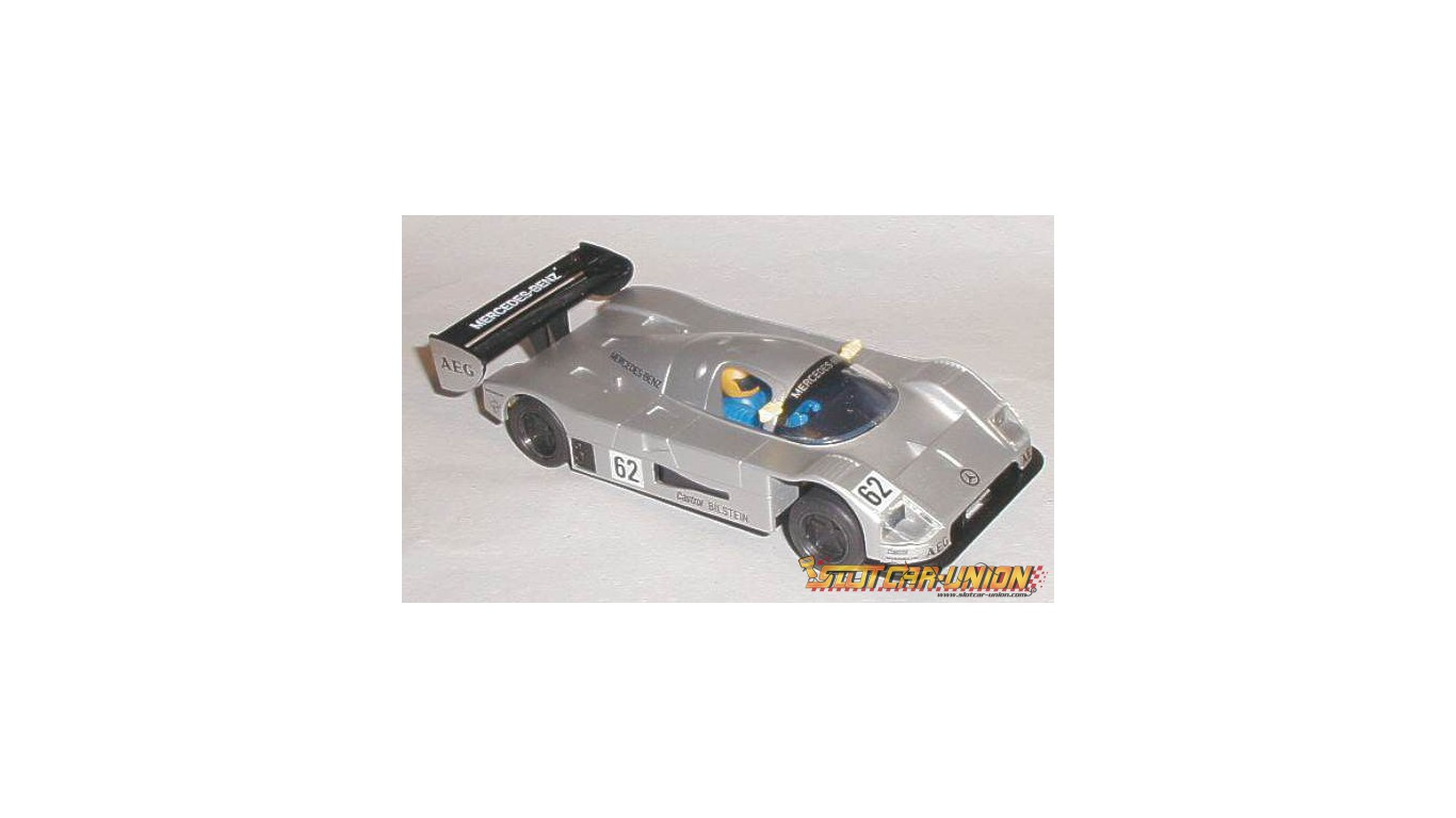 Car scalextric as well porsche 908 2 fly besides hot wheels car pack