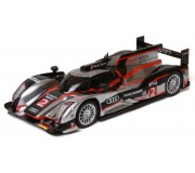 Ninco 50617 Audi R18 Silverstone Wec Lightened