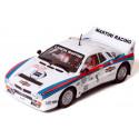 Ninco 50582 Lancia 037 Martini