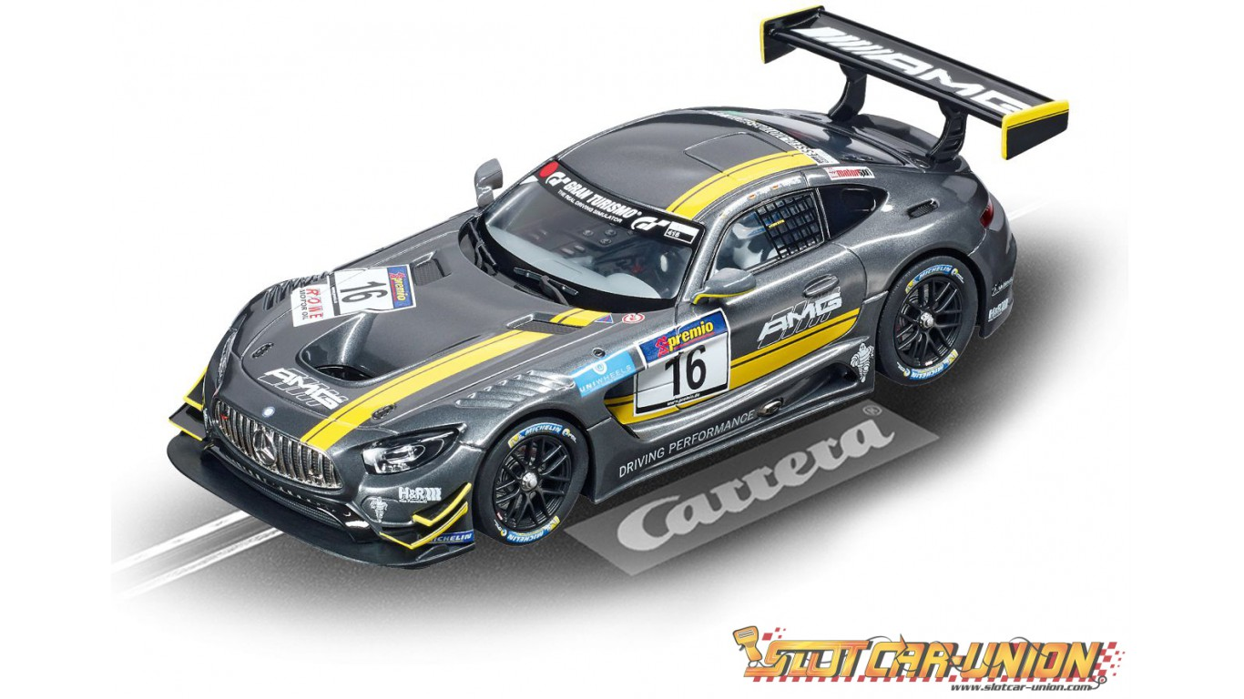 carrera digital 132 30188 gt championship set slot car union. Black Bedroom Furniture Sets. Home Design Ideas