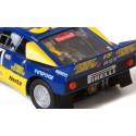 Ninco 50602 Lancia 037 Olio Fiat