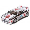 Ninco 50621 Lancia 037 Wurth
