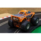 Scalextric C3779 Team Monster Truck
