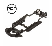 Scalextric C8534 Pro Chassis Ready (PCR) Underpan - Honda Accord