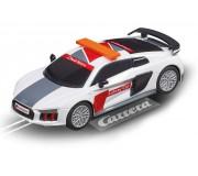"""Carrera DIGITAL 143 41391 Audi R8 """"Safety Car"""""""