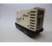 LE MANS miniatures Générateur électrique
