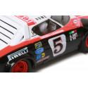 Ninco 50622 Lancia Stratos Pirelli