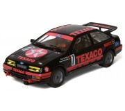 Ninco 50629 Ford Sierra Texaco