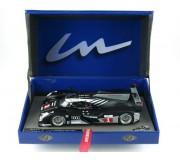 LE MANS miniatures Audi R18 TDI n.1 24 Heures du Mans 2011