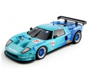 Ninco 50627 Ford GT Falken, Lightened