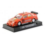 Slot.it CA35b Alfa Romeo 155 V6 Ti n.27 DTM 1994 Norisring