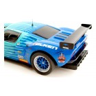 Ninco 50627 Ford GT Falken Lightened