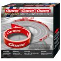 Carrera 85509 Carrera Guard Rail