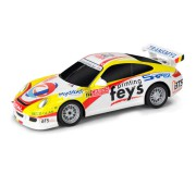 "SCX COMPACT Porsche 911 GT3 ""Duez"" C10229X300"