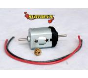 Slotdevil 20126006 Kit Moteur 2024 Sidewinder 1/32
