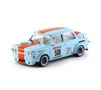 BRM NSU TT Gulf Edition n. 508 - NSU TROPHY
