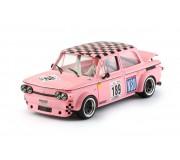 BRM NSU TT Pink Edition n. 189 - NSU TROPHY