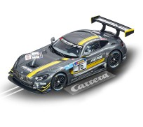 "Carrera DIGITAL 132 30767 Mercedes-AMG GT3 ""No.16"""