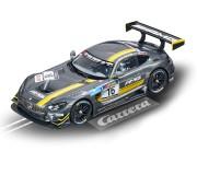 """Carrera DIGITAL 132 30767 Mercedes-AMG GT3 """"No.16"""""""