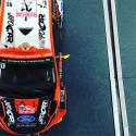 "SCX Ford Fiesta RS WRC ""Prokop"" A10216X300"