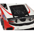 Scalextric C3389 McLaren MP4-12C GT3, United Autosports