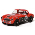 Ninco 50608 Austin Healy Sport Red
