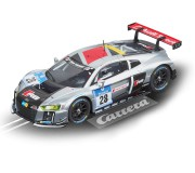 "Carrera DIGITAL 132 30769 Audi R8 LMS ""Audi Sport Team, No.28"""