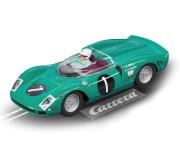"Carrera DIGITAL 132 30775 Ferrari 365 P2 ""No.01"", Winner Kyalami 9h 1965"